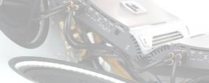 car400-2