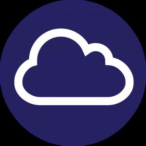 cloud-305461_1280