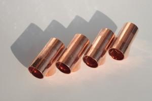 copper-87755_1920