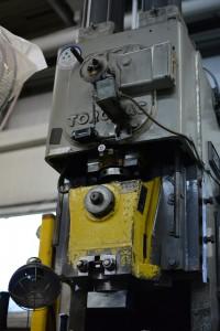 machine-tools-645615_1920