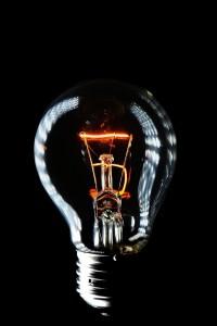 light-bulb-743965_1280