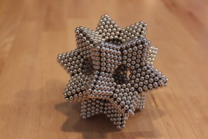 magnetic-ball-820960_1920
