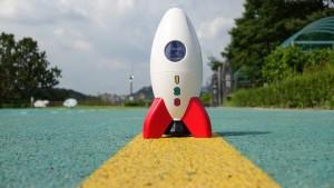 rocket-630461_1280