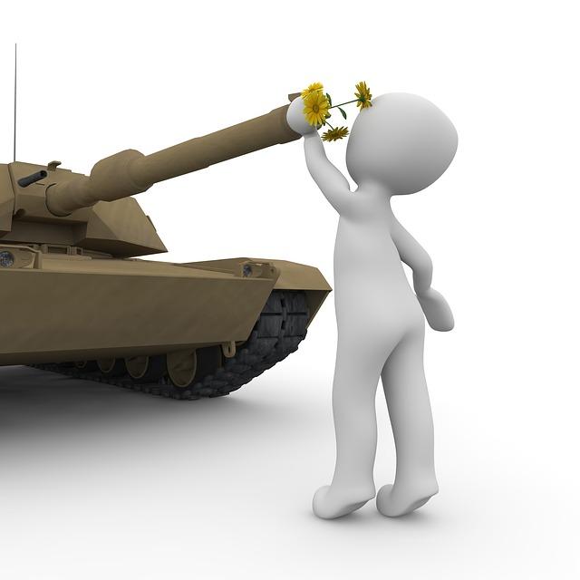panzer-1013598_640