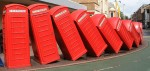 phoneboxes-664728_1280
