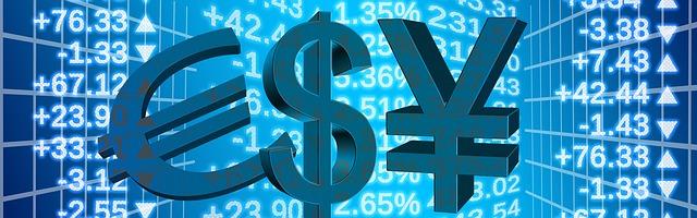 stock-exchange-913981_640