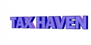 tax-709664_640